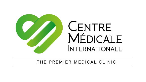 Centre Medicale Internationale