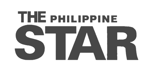 Philippine Star Logo Png 4