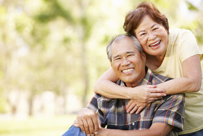 Memory Loss: What is Dementia and How to Prevent It?